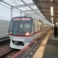 Photos: 23NT: 5315F【普通|印旛日本医大】