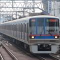 Photos: 43T: 6309F【各駅停車|西高島平】