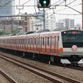 Photos: 【中央本線130周年記念】1260T: T24