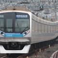 Photos: 61S: 40F(05)【各駅停車|西船橋】