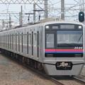 Photos: 京成3000形3020F