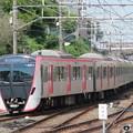 11T: 5501F