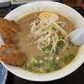 Photos: 『豚太郎・高須店』みそカツラーメン