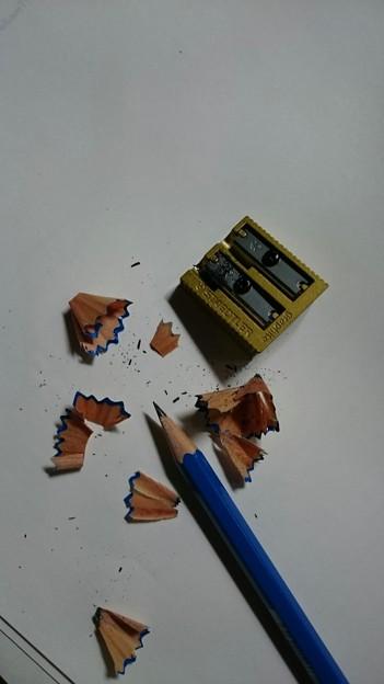 STAEDTLER コンパクトシャープナー ゴールド(2穴) 限定