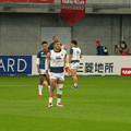 日本対イタリア (5)