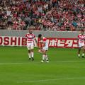写真: 日本対イタリア (15)