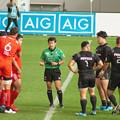 神戸対リコー 2018 (3)