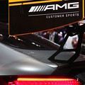Mercedes-Benz AMG GT3 - IMG_0706
