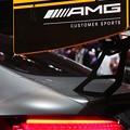 Mercedes-Benz AMG GT3 - IMG_0706