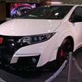 Honda CIVIC TYPE R - IMG_0675