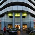 Hondaウェルカムプラザ青山 - IMG_0693