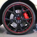 Honda CIVIC TYPE R - IMG_1108