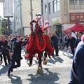 Photos: 〇藤崎宮秋季例大祭9