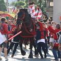 Photos: 〇藤崎宮秋季例大祭1