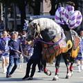 Photos: 〇藤崎宮秋季例大祭4