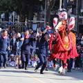 Photos: 〇藤崎宮秋季例大祭5