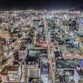 Photos: 札幌