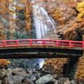 Photos: 箕面大滝
