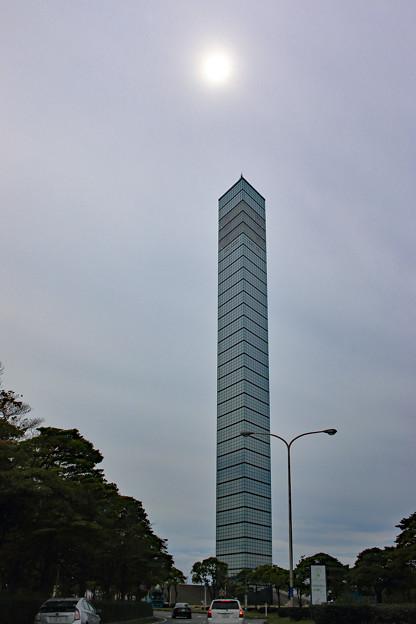 180319_033-2