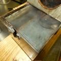 Photos: 燗銅壺の仕組み