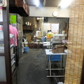 写真: 浦和水嶋商店