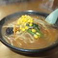 599円味噌ラーメン