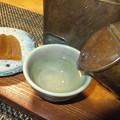 Photos: 酒は澤乃井