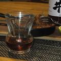 岩井ワインカスクフィニッシュ