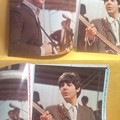 PLEASE PLEASE ME THE BEATLES LP
