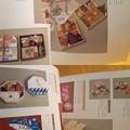 Photos: 駅弁 常陽藝文  1999年12月号 雑誌 資料 鉄道 電車