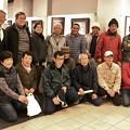 写真: 第55回浜松市細江文化祭 展示発表会 写真クラブ
