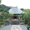 菊川市 正林寺(しようりんじ)