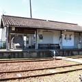 Photos: 天竜浜名湖鉄道宮口駅