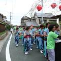 Photos: 祇園祭り