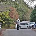 Photos: 富幕山に来ていた頃の容疑者