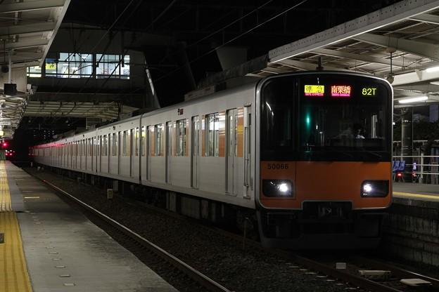 51066F
