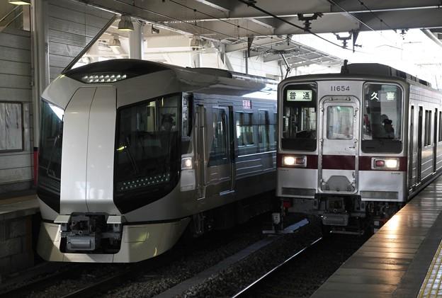 501F 11654F