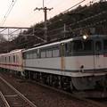 EF65 2087+71712F
