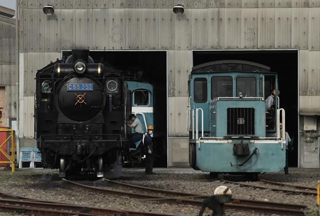 C58 363      D15
