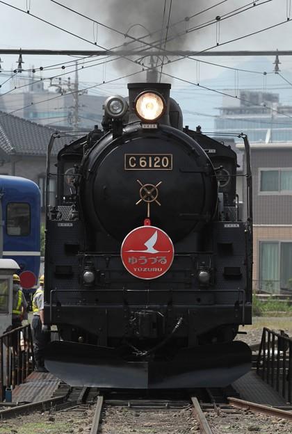 C61 20