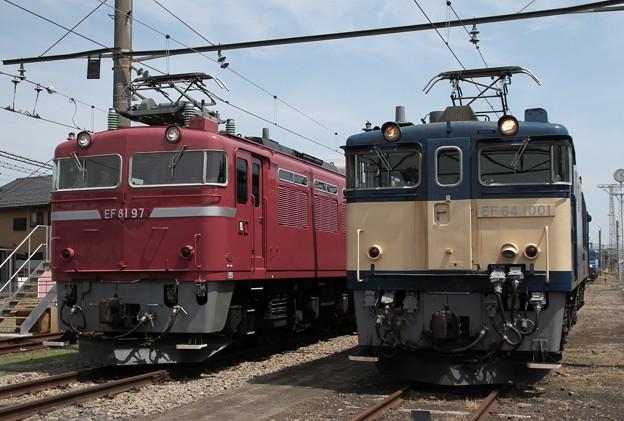 EF81 97 EF64 1001