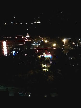 26広州夜景