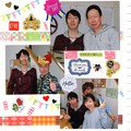 Photos: img064