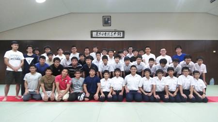 関西遠征3