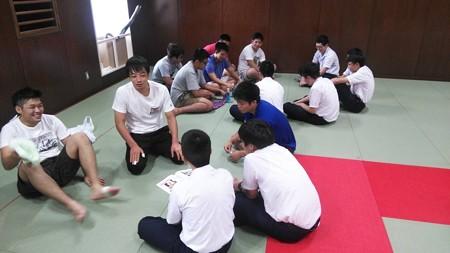 関西遠征4