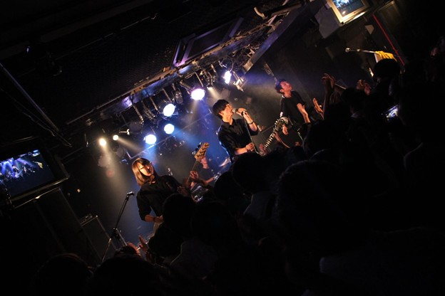 IMG_8442