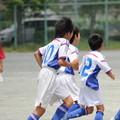藤枝市リーグ戦2