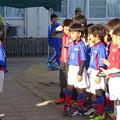 2016年1月9日 U-7 タカナンカップ