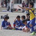 2018 U9 タカナンカップ準優勝