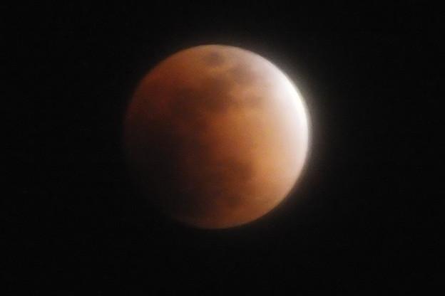 皆既月食_守谷 F14457
